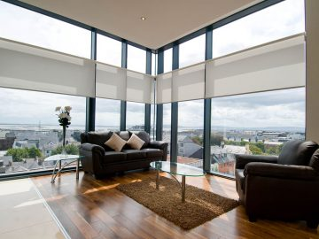 Best Self Catering Apartments In Galway Luxury Apartments For Groups