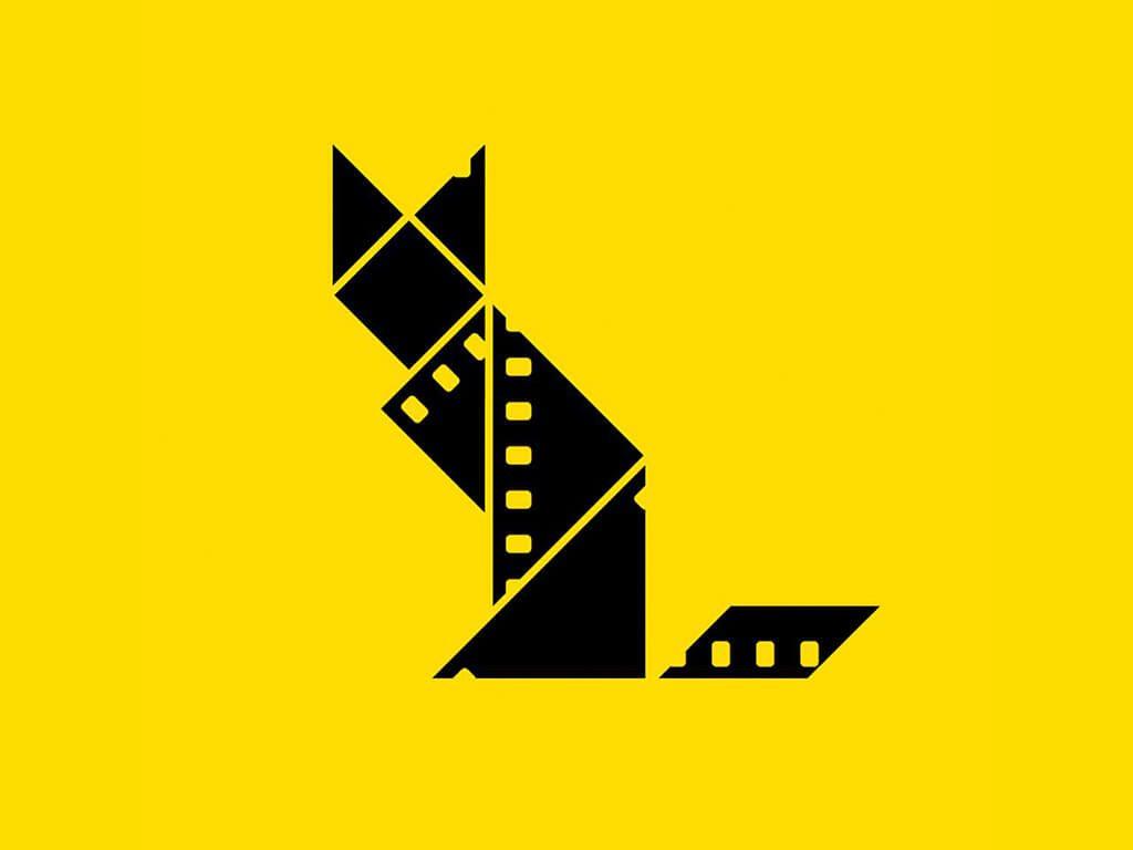 Subtitle Film Festival event in Galway, Ireland