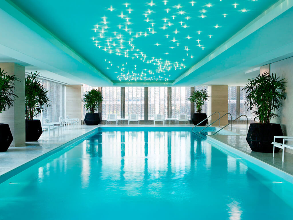 Hotels in galway with swimming pools best swimming pools - Hotels with swimming pools in galway ...