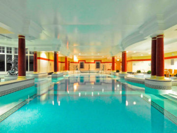 Hotels in galway with swimming pools best swimming pools - Hotels in salthill with swimming pool ...