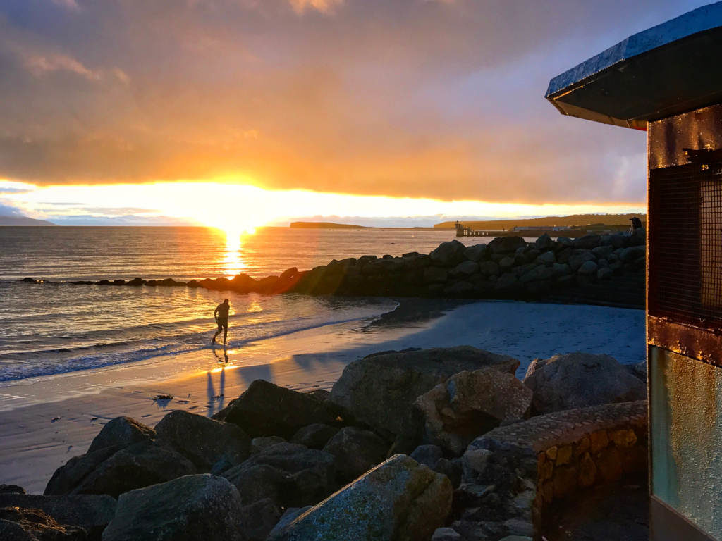 Best Beaches in Galway for swimming  The most amazing