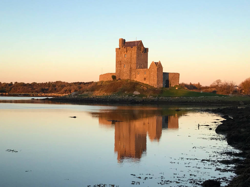 Rental Car Places >> Best Places to Visit in Galway | Top Attractions, Sightseeing & Museums