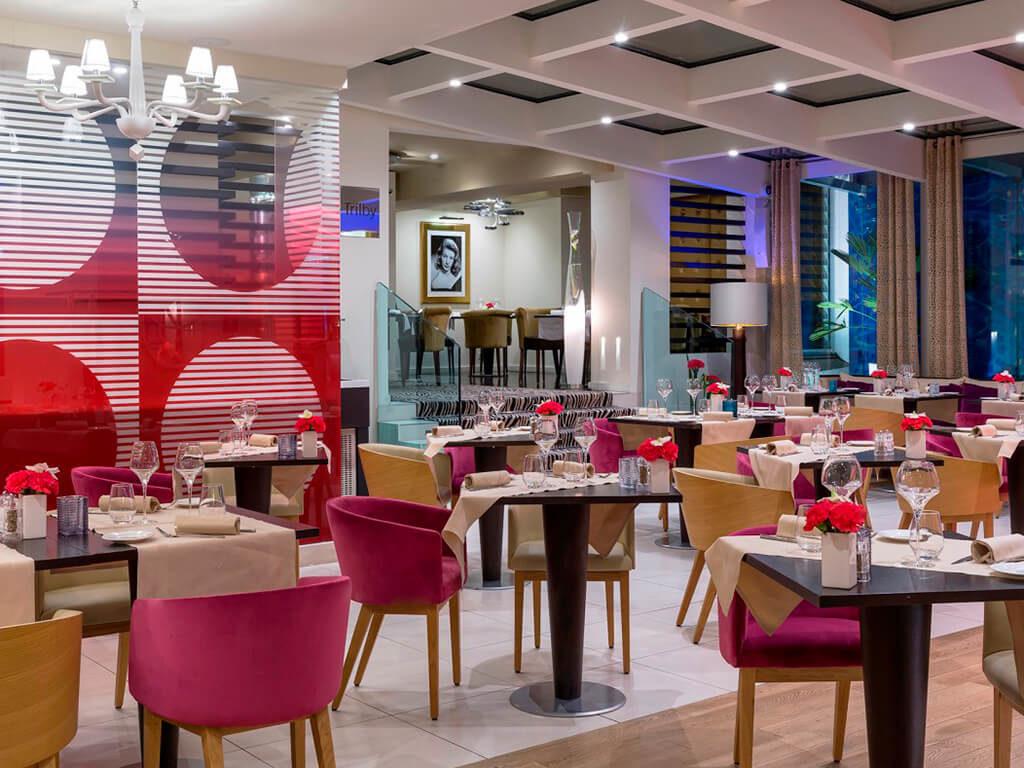 Best Restaurants In Galway Top Rated Restaurants Best