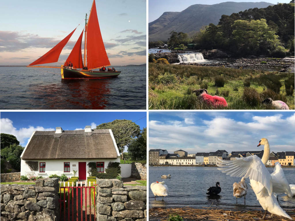 10 double date ideas in Galway - Student Independent News